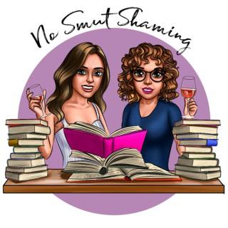 No Smut Shaming