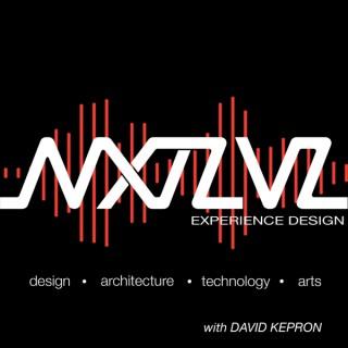 NXTLVL Experience Design