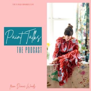 PaintTalks's podcast