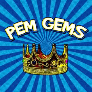 PEM GEMS