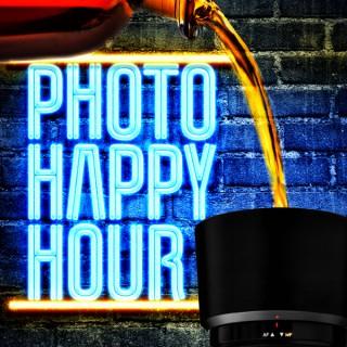 Photo Happy Hour