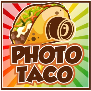 Photo Taco Podcast