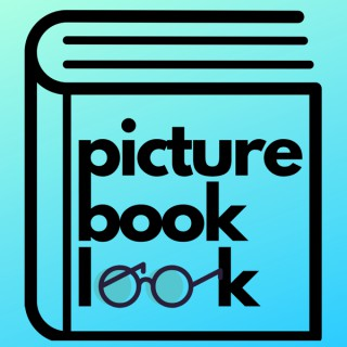 Picture Book Look