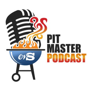 Pitmaster, an Old Virginia Smoke Podcast
