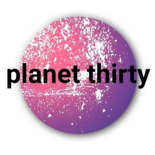Planet Thirty