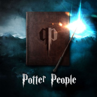 Potter People