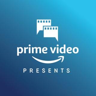 Prime Video Presents
