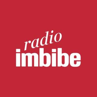 Radio Imbibe