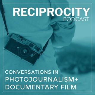 Reciprocity Podcast