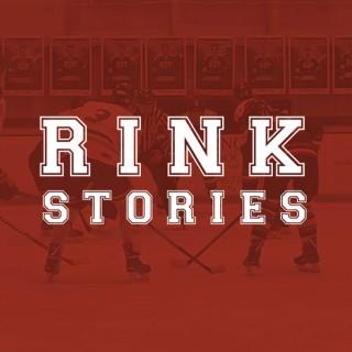 Rink Stories