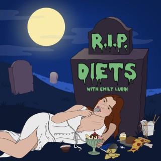 RIP Diets
