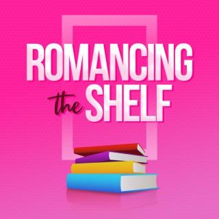 Romancing the Shelf