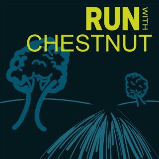 Run With Chestnut