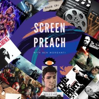 Screen Preach