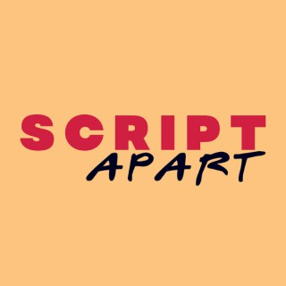 Script Apart