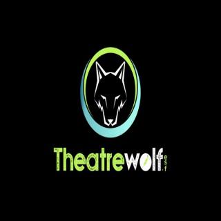 Theatrewolf Podcast