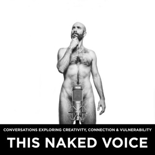 This Naked Voice