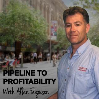 Pipeline To Profitability