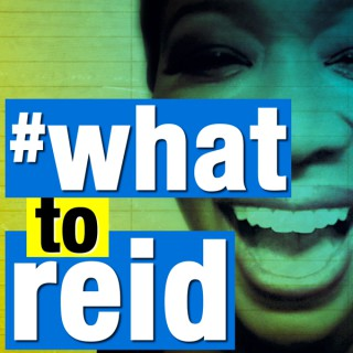 What to Reid