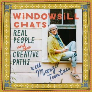 Windowsill Chats