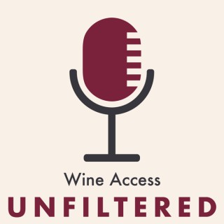 Wine Access Unfiltered