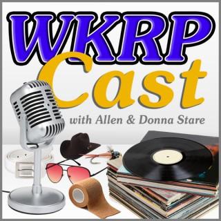 WKRP-Cast