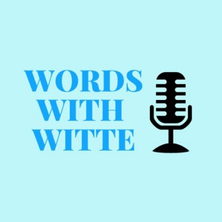 Words With Witte