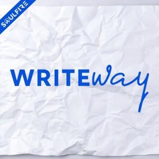 Writeway Podcast