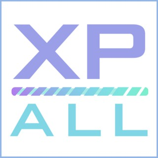 XP ALL
