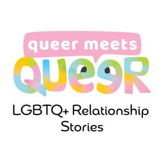 Queer Meets Queer