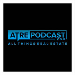 All Things Real Estate Podcast with Brad Roth