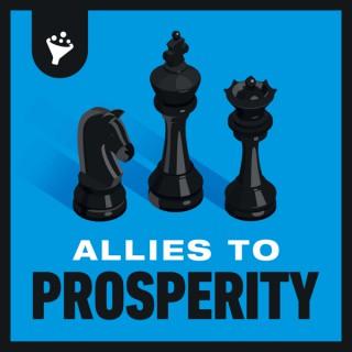 Allies to Prosperity