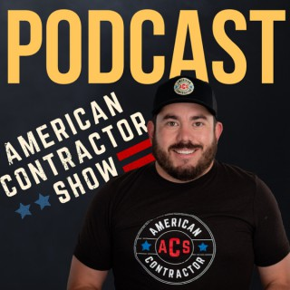 American Contractor Show Podcast