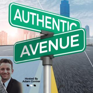 Authentic Avenue