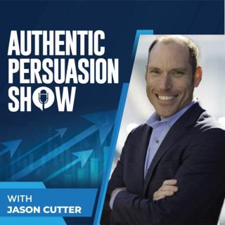 Authentic Persuasion Show