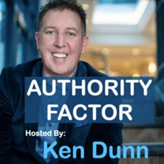 Authority Factor