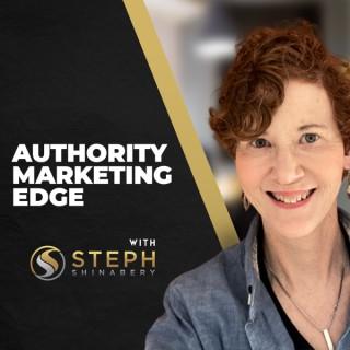 Authority Marketing Edge