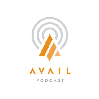 AVAIL Leadership Podcast