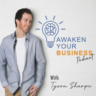 Awaken Your Business