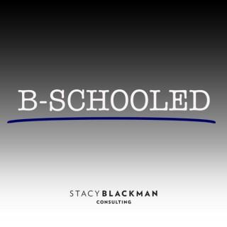 B-Schooled
