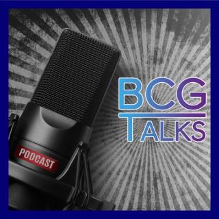BCG Talks