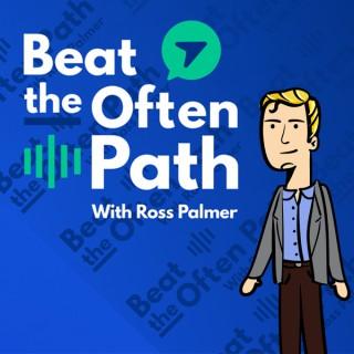 Beat the Often Path