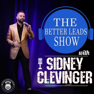 Better Leads Show