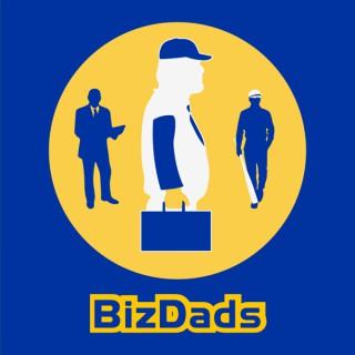 BizDads