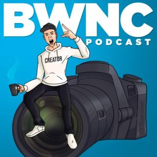Black With No Cream Podcast
