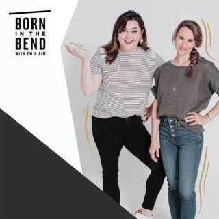 Born In The Bend