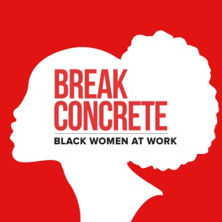 Break Concrete