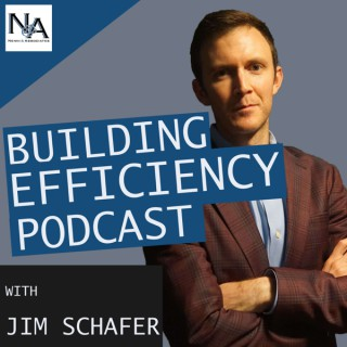 Building Efficiency Podcast