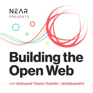 Building the Open Web