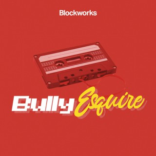 Bully Esquire